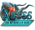 Abyss: The Wraiths of Eden oyunu