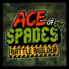 Ace of Spades: Battle Builder oyunu