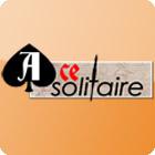 Ace Solitaire oyunu
