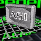 Ace Speeder oyunu