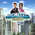 Architect: Episode 1 oyunu