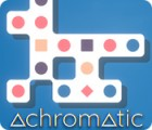 Achromatic oyunu