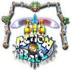 Action Ball 2 oyunu