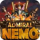 Admiral Nemo oyunu