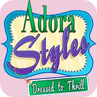 Adora Styles: Dressed to Thrill oyunu