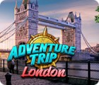 Adventure Trip: London oyunu