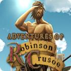 Adventures of Robinson Crusoe oyunu