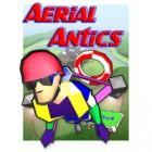 Aerial Antics oyunu