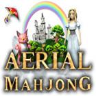 Aerial Mahjong oyunu