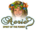 Aerie - Spirit of the Forest oyunu