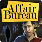 Affair Bureau oyunu