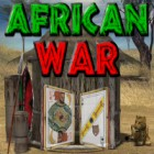 African War oyunu