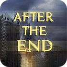 After The End oyunu