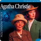 Agatha Christie 4:50 from Paddington oyunu