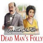 Agatha Christie: Dead Man's Folly oyunu