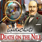 Agatha Christie: Death on the Nile oyunu