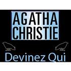 Agatha Christie: And Then There Were None oyunu