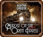 Agatha Christie: Murder on the Orient Express oyunu