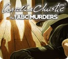Agatha Christie: The ABC Murders oyunu