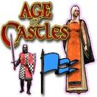 Age of Castles oyunu