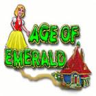 Age of Emerald oyunu