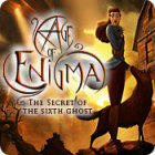 Age of Enigma: The Secret of the Sixth Ghost oyunu