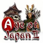 Age of Japan 2 oyunu