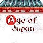 Age of Japan oyunu