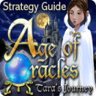 Age of Oracles: Tara's Journey Strategy Guide oyunu