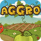 Aggro oyunu