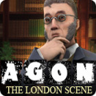 AGON - The London Scene oyunu