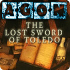 AGON: The Lost Sword of Toledo oyunu