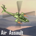 Air Assault oyunu