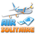 Air Solitaire oyunu