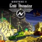 Air Strike II: Gulf Thunder oyunu