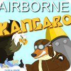 Airborn Kangaroo oyunu