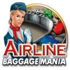 Airline Baggage Mania oyunu