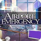 Airport Emergency oyunu