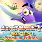 Airport Mania 2 - Wild Trips Premium Edition oyunu
