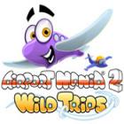 Airport Mania 2: Wild Trips oyunu