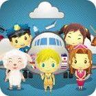 Airport Rush oyunu