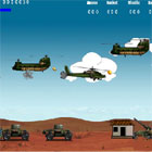 AirWar oyunu