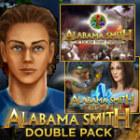 Alabama Smith Double Pack oyunu