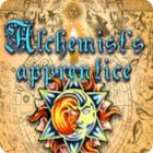 Alchemist's Apprentice oyunu
