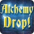 Alchemy Drop oyunu