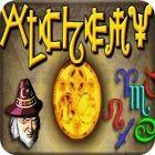Alchemy oyunu