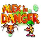 Alex In Danger oyunu