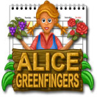 Alice Greenfingers oyunu