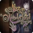 Alice in Wonderland oyunu