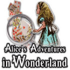 Alice's Adventures in Wonderland oyunu